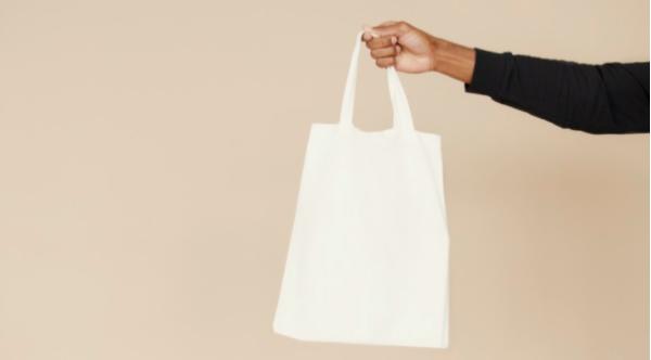 Plastic Bag Free Week