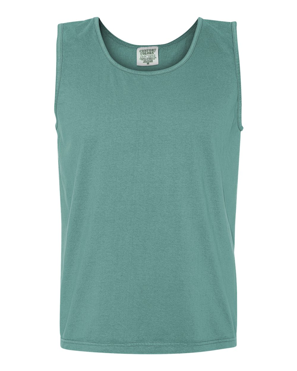 colors sleeve tops long the in chalk comforter comfort tank mint chalky