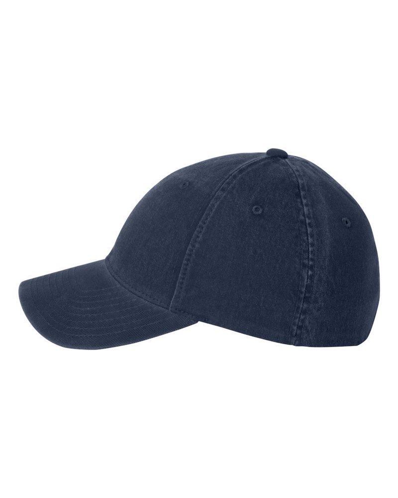605067b86 Flexfit 6997 - Garment-Washed Cap | Needen USA