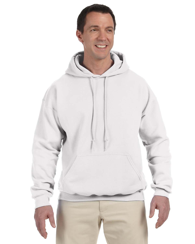 92bd07c3740 Gildan 12500 - DryBlend® Hooded Sweatshirt