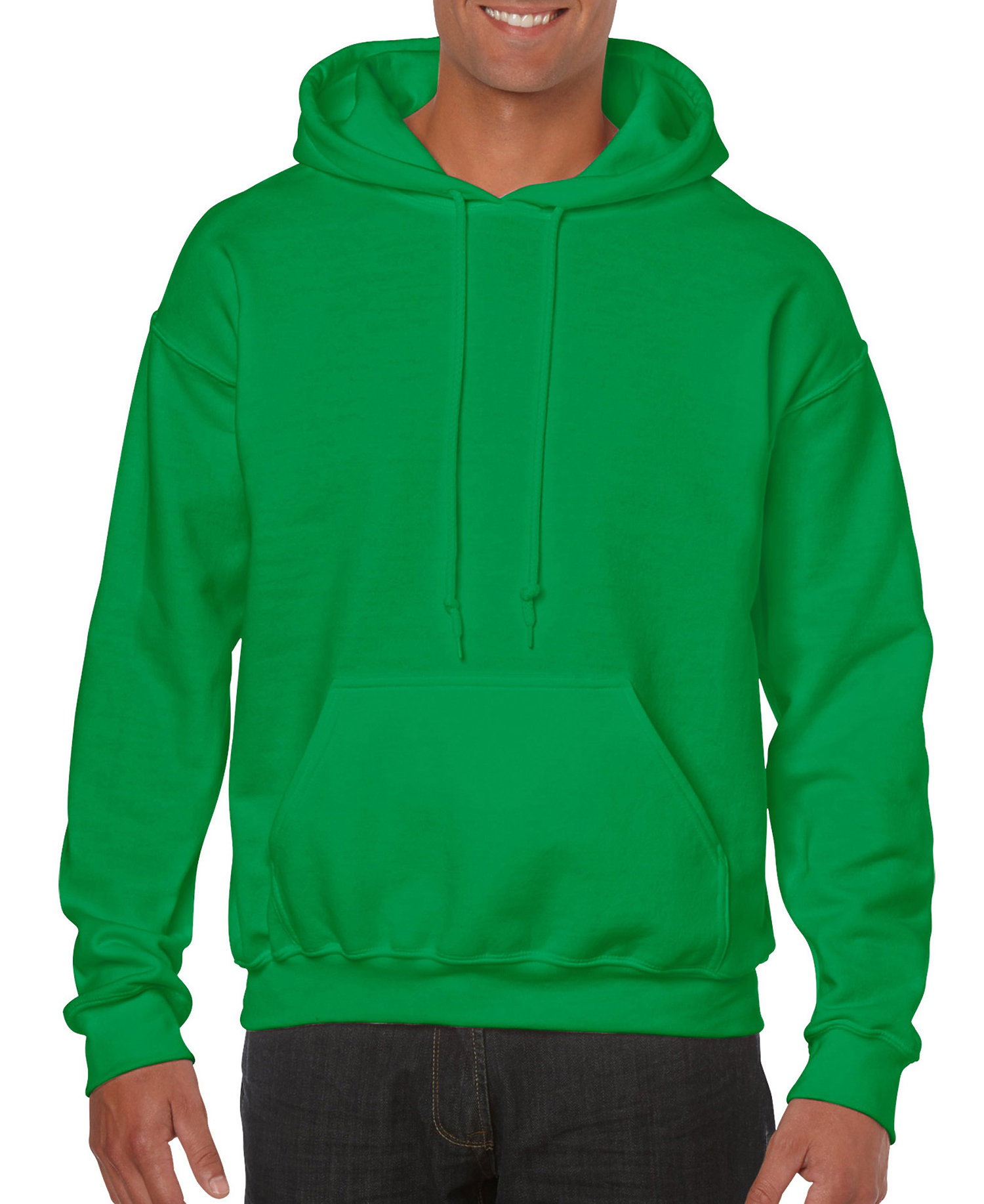 12781479 Gildan 18500 - Heavy Blend™ Hooded Sweatshirt | Needen USA