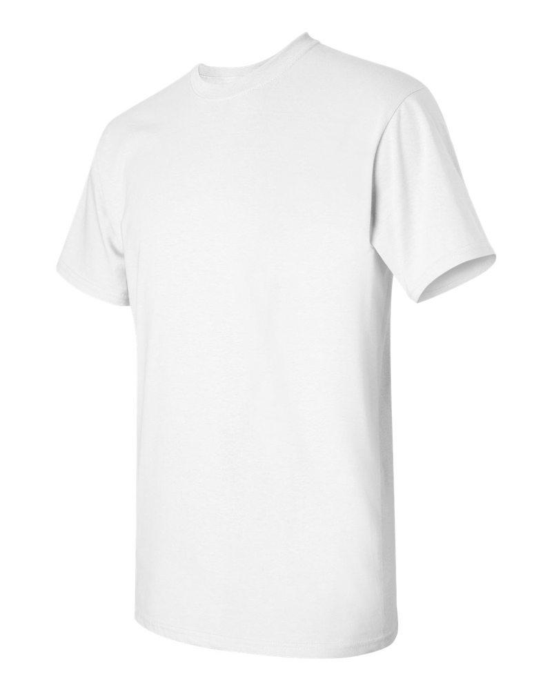 Gildan 5000 - Heavy Cotton T-Shirt  29cf3d27f42