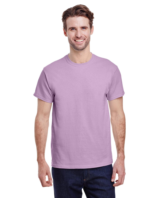 26e205dd3e Gildan 2000 - Ultra Cotton™ T-Shirt