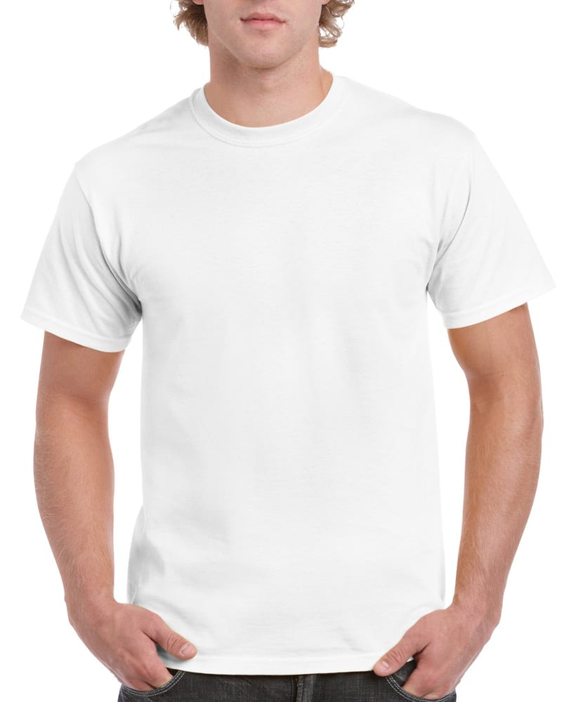 73c05a9720e4 Gildan 2000 - Ultra Cotton™ T-Shirt | Needen USA