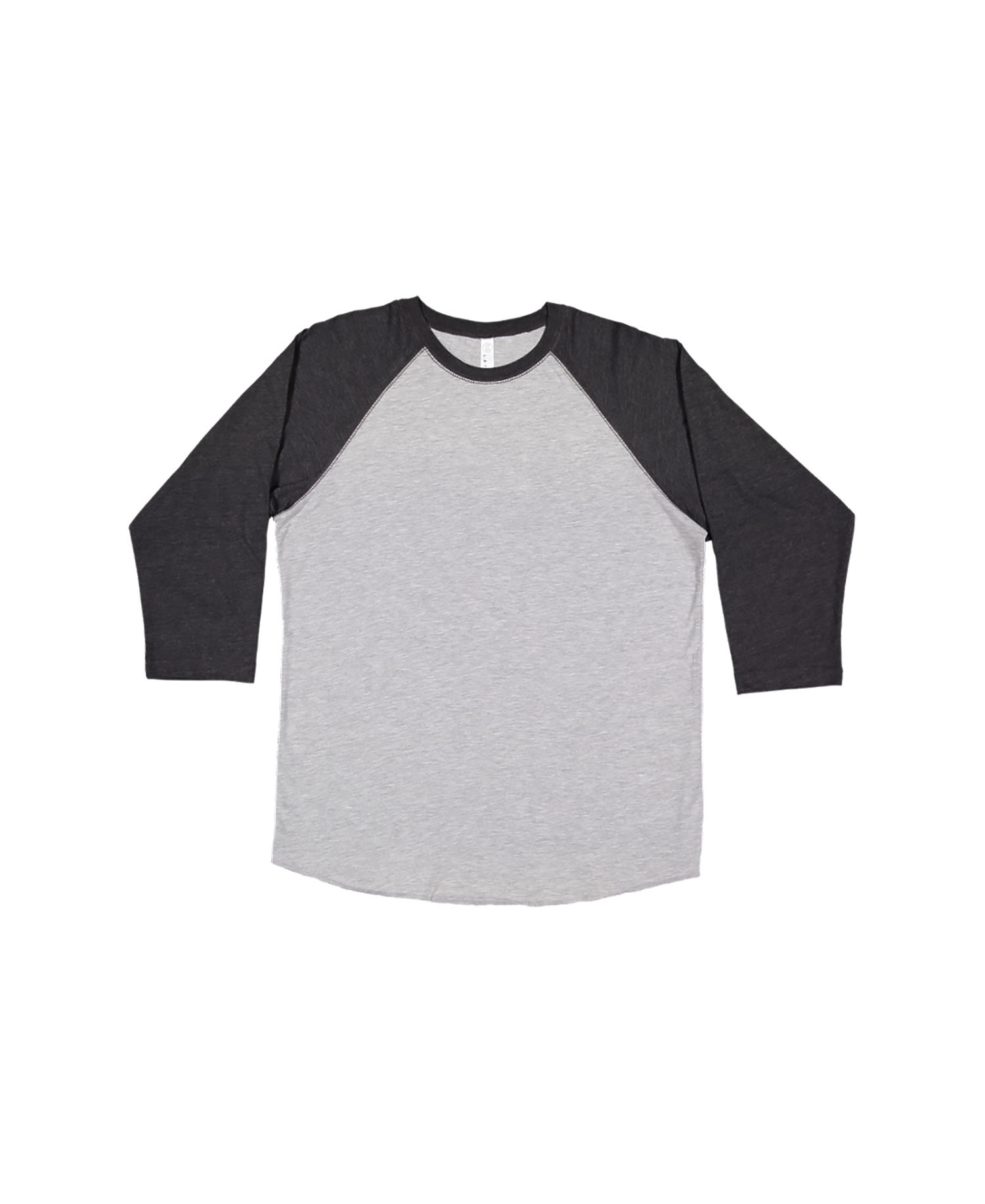 90c27485b3d Vintage Sports T-Shirts - CafePress