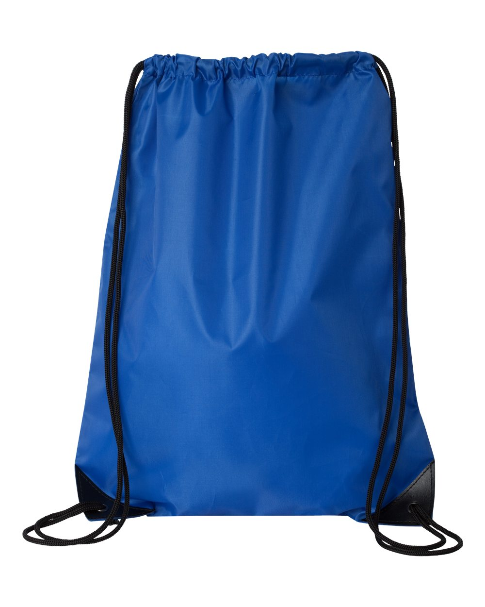 Liberty Bags 8886 - Value Drawstring Backpack  75dc5df80c