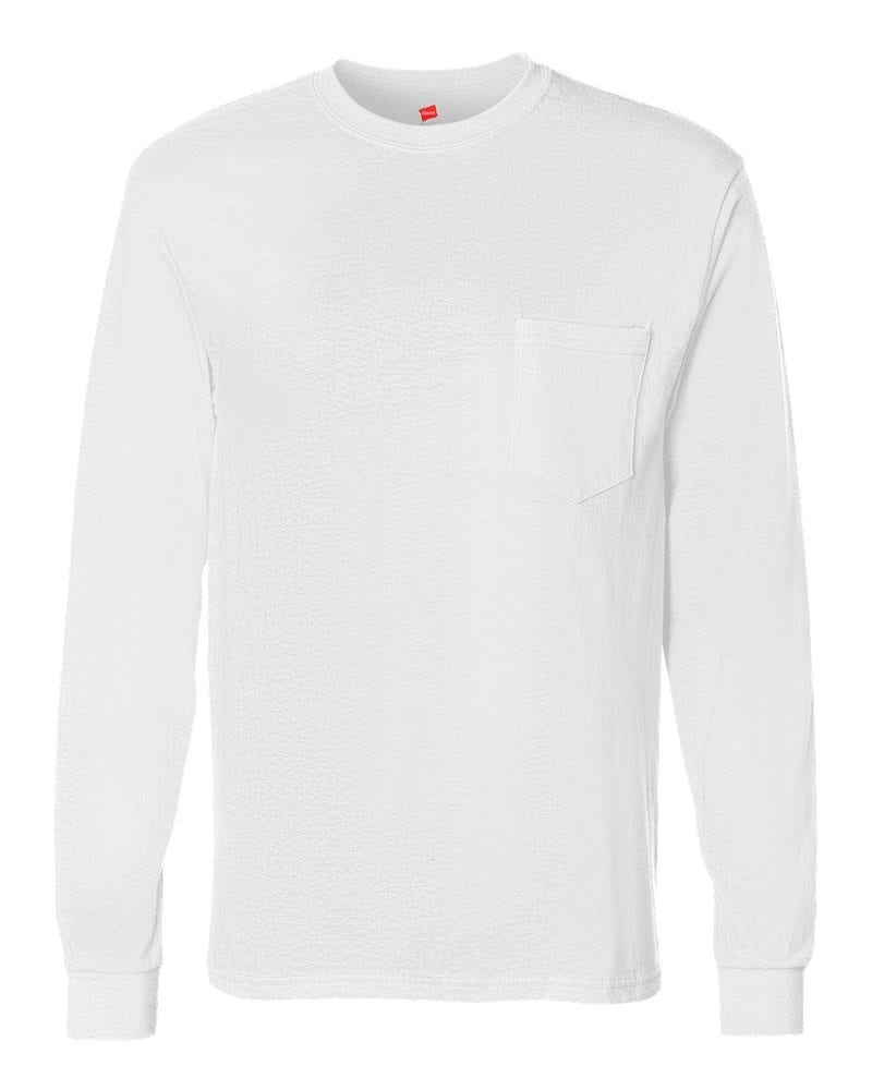 fa32c03d Long Sleeve T Shirts With Pocket