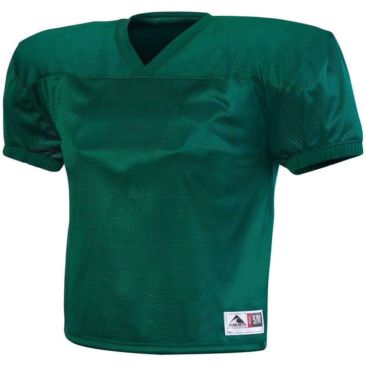 Dash 9505 Sportswear Augusta Practice Jersey 7b6yfg