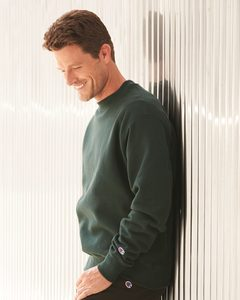 Champion S149 - Reverse Weave® Crewneck Sweatshirt