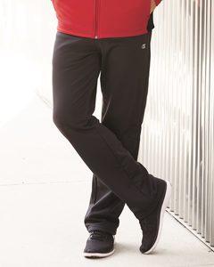Champion S280 - Performance Pants