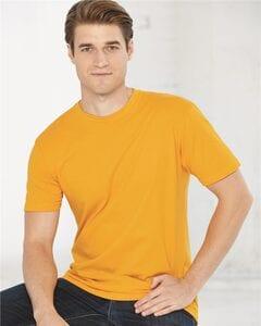 Bayside 2905 - Union-Made Short Sleeve T-Shirt
