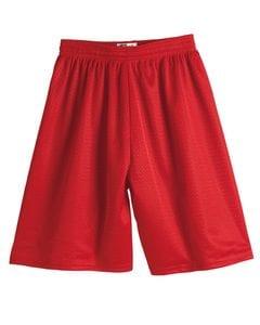C2 Sport 5109 - Mesh Shorts