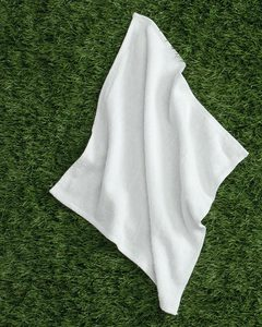 Carmel Towel Company C1515 - Rally Towel