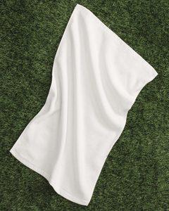 Carmel Towel Company C1625 - Hemmed Towel