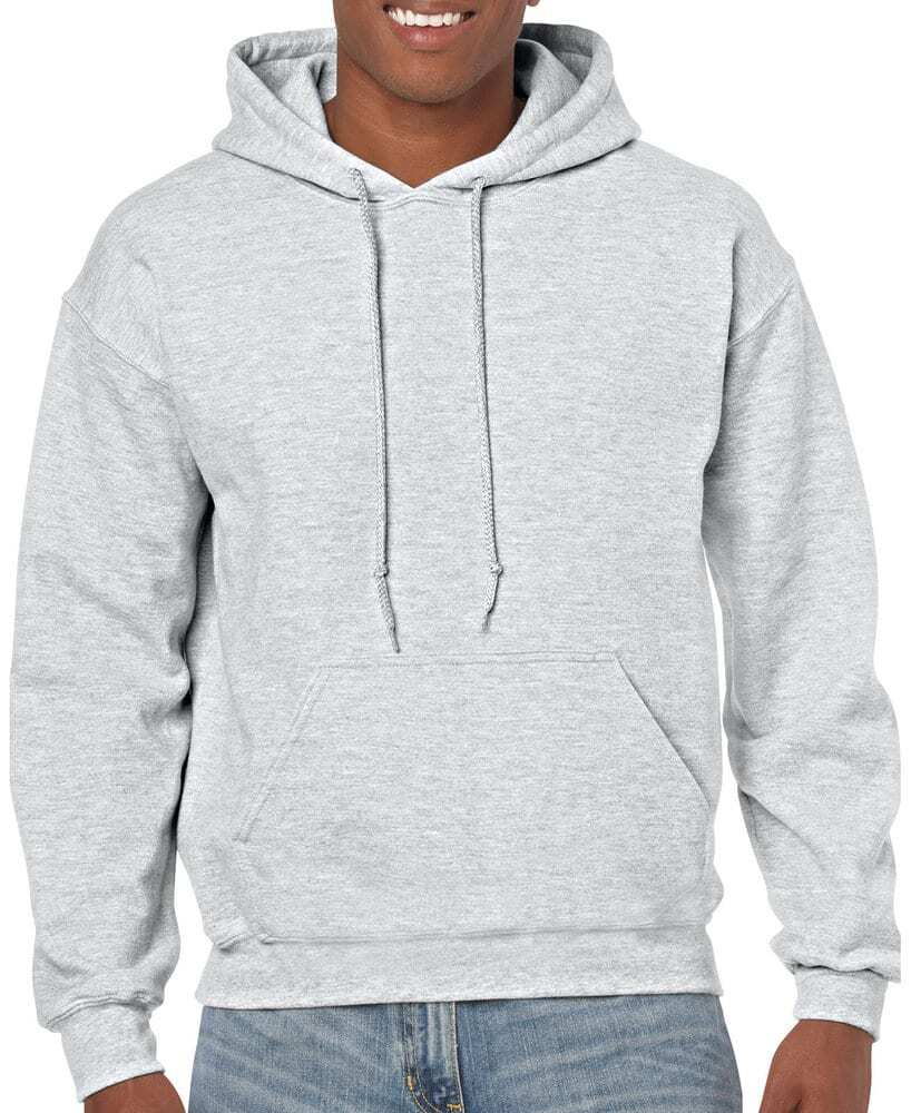 Gildan 18500 - Heavy Blend™ Hooded Sweatshirt