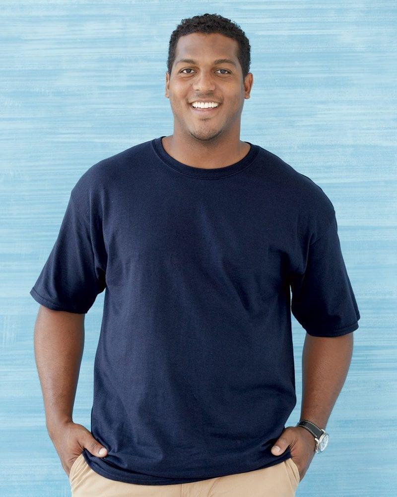 Gildan 2000T - Ultra Cotton™ T-Shirt Tall Sizes