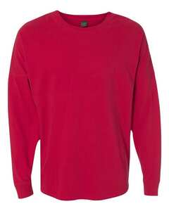 Gildan 2400B - Ultra Cotton™ Youth Long Sleeve T-Shirt