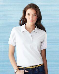 Gildan 44800L - Ladies Performance Jersey Sport Shirt
