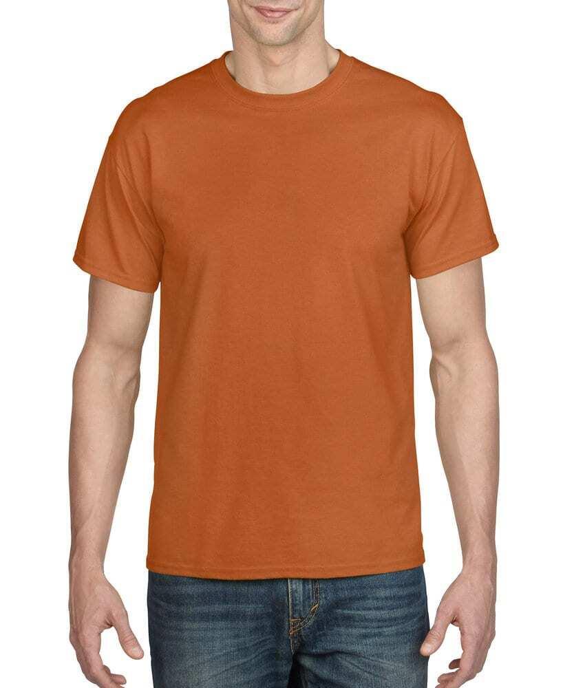 Gildan 8000 - Adult DryBlend® T-Shirt