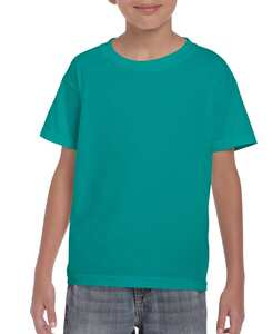 Gildan 8000B - DryBlend™ 50/50 Youth T-Shirt