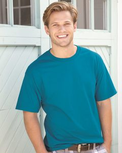 Hanes 5180 - Beefy-T®
