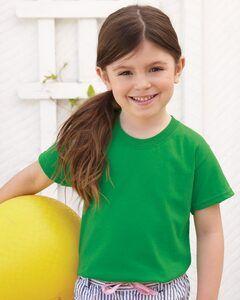Hanes 5450 - Youth Tagless® T-Shirt