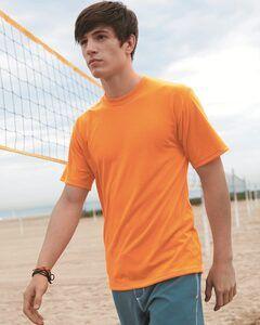 JERZEES 21MR - Sport Performance Short Sleeve T-Shirt