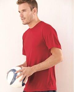 Hanes 4820 - Cool Dri® Short Sleeve Performance T-Shirt