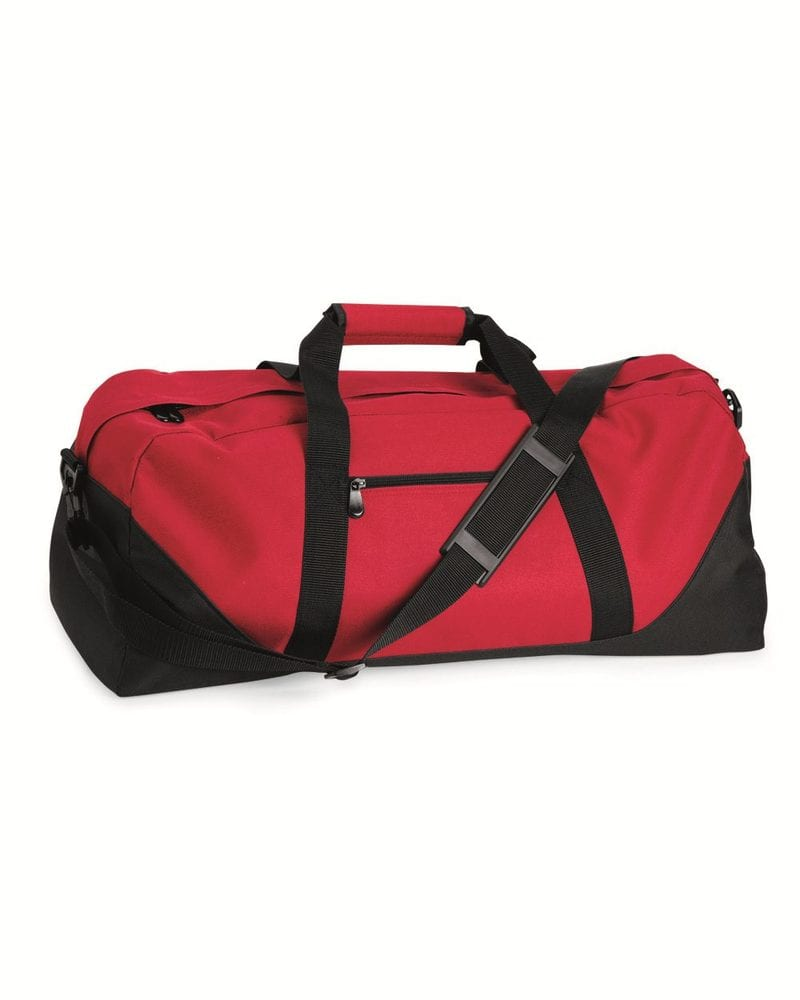 Liberty Bags 2251 - Liberty Series 22 Inch Duffel