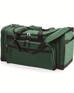 Liberty Bags 3906 - Explorer Large Duffel