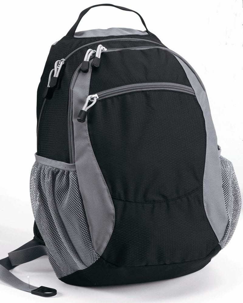 Liberty Bags 7760 - Campus Backpack