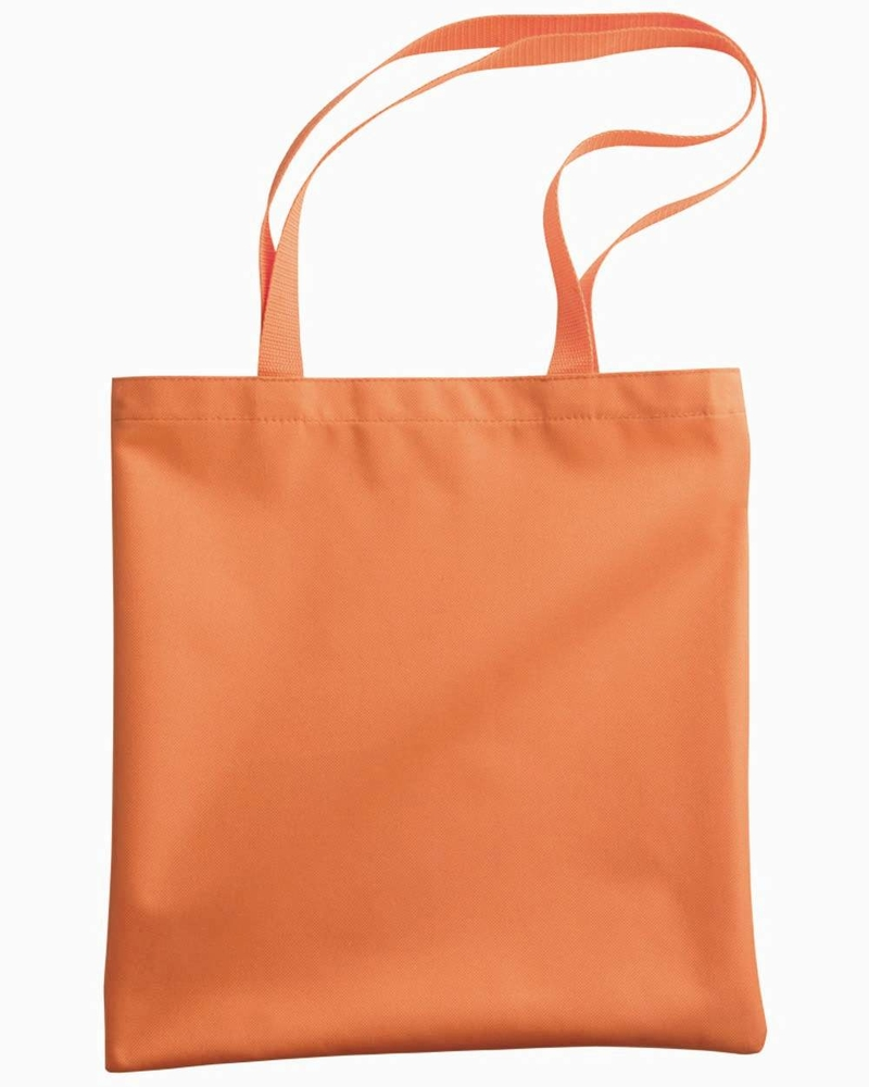 Liberty Bags 8801 - Recycled Basic Tote