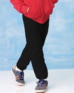 Hanes P450 - EcoSmart® Youth Sweatpants