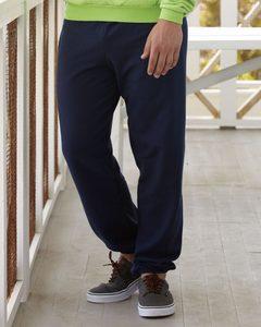 Hanes P650 - EcoSmart® Sweatpants