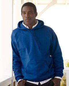 Hanes F170 - PrintProXP Ultimate Cotton® Hooded Sweatshirt