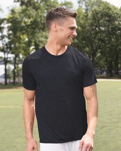 Gildan 47000 - Tech Performance Short Sleeve T-Shirt