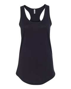 Next Level 1533 - Womens Ideal Racerback Tank
