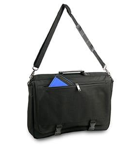 Liberty Bags 1011 - Corporate Raider