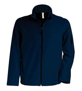 Kariban K401 - Mens Softshell Jacket