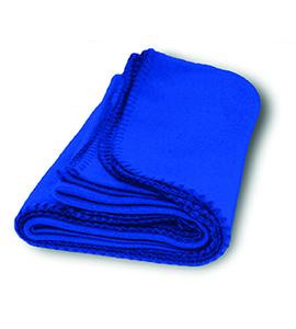 Alpine 8711 - Value Blanket