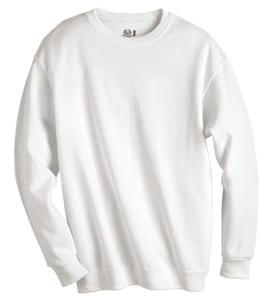 Fruit of the Loom 82300 - Supercotton Adult Crewneck Sweatshirt