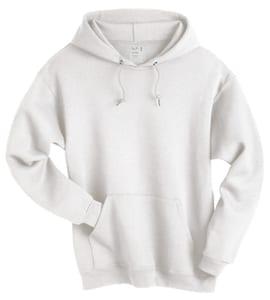 Fruit of the Loom 82130 - Supercotton Adult Hooded Sweatshirt