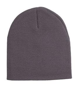 Yupoong 1500C - Adult Heavyweight Knit Cap