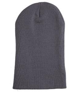 Yupoong 1501C - Adult Heavyweight Cuffed Knit Cap