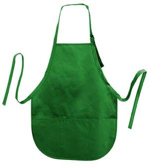 Liberty Bags 9724 - Sara Adjustable Apron