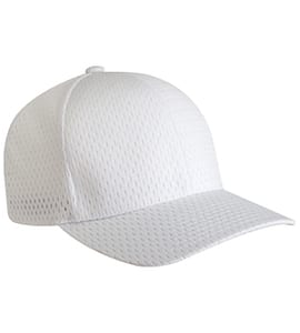 Flexfit 6777C - Athletic Mesh Cap