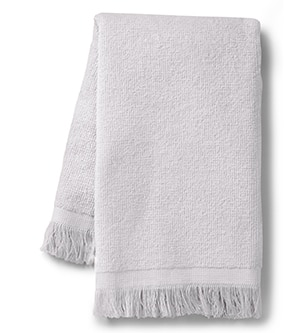 Anvil T101 - Towels Plus By Fringed Spirit Towel