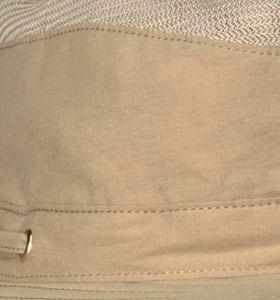 Adams OB101 - OUTBACK CAP