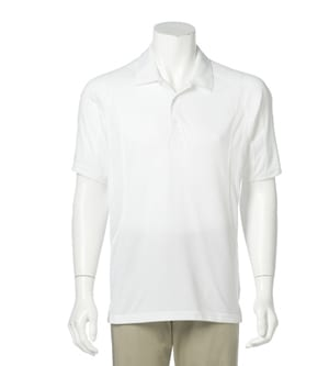 Champion H872 - ADULT DOUBLE DRY PERFORMANCE POLO