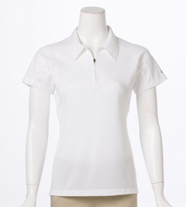 Champion H873 - WOMENS DOUBLE DRY PERFORMANCE POLO